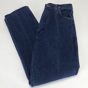 Wrangler Women's Jeans Size 14x32